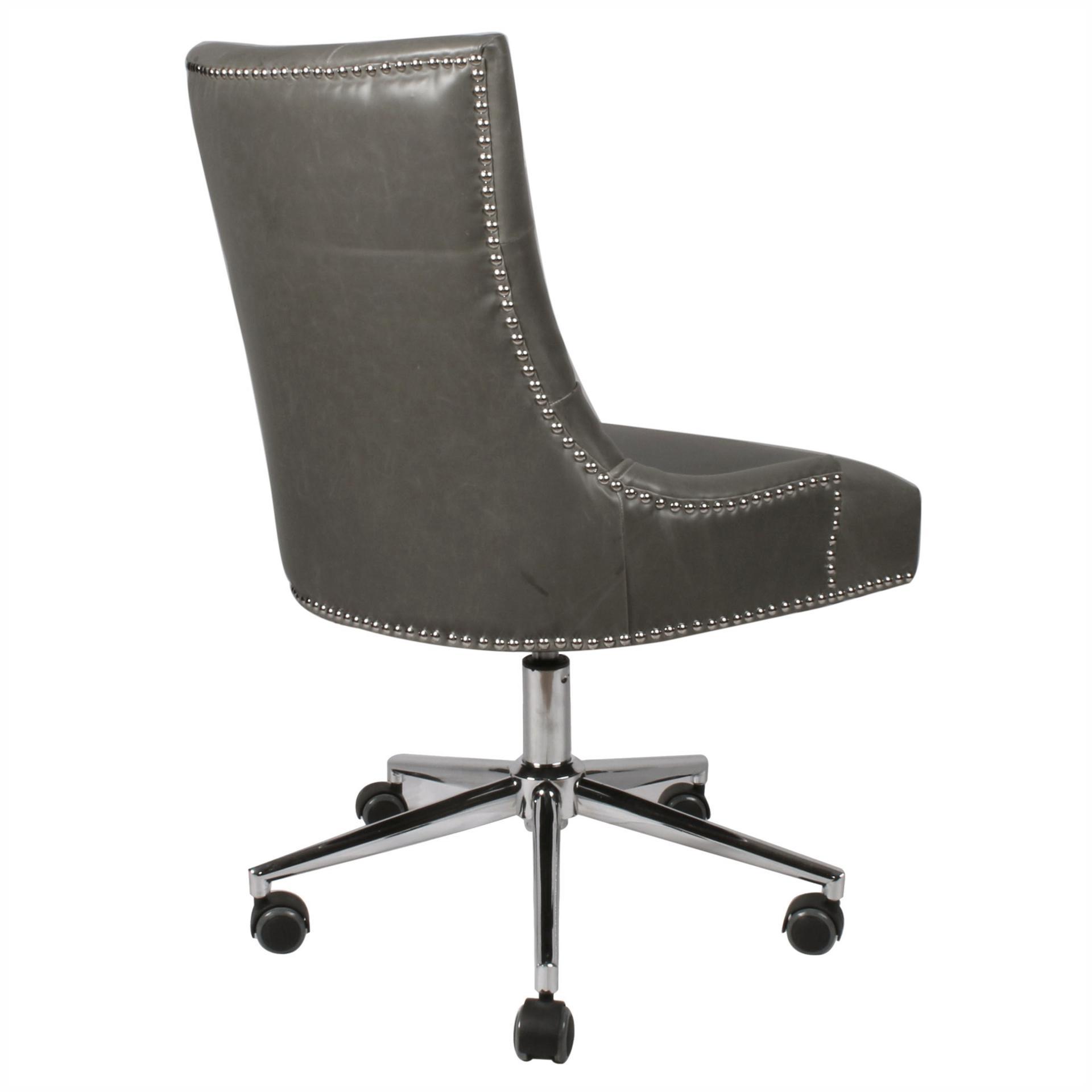 1900038 V04 Npd Home Furniture Wholesale Lifestyle