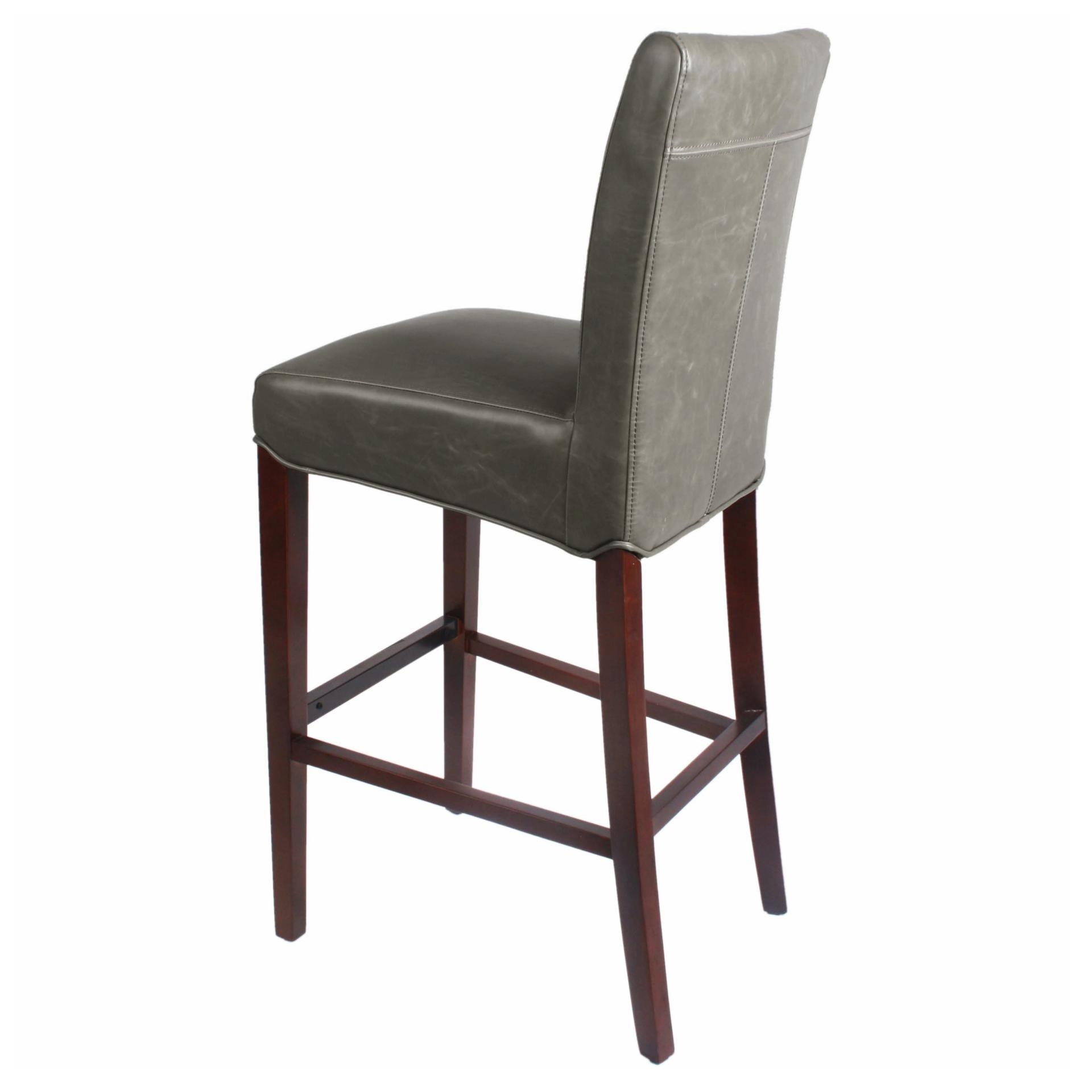 268530b V04 Npd Home Furniture Wholesale Lifestyle