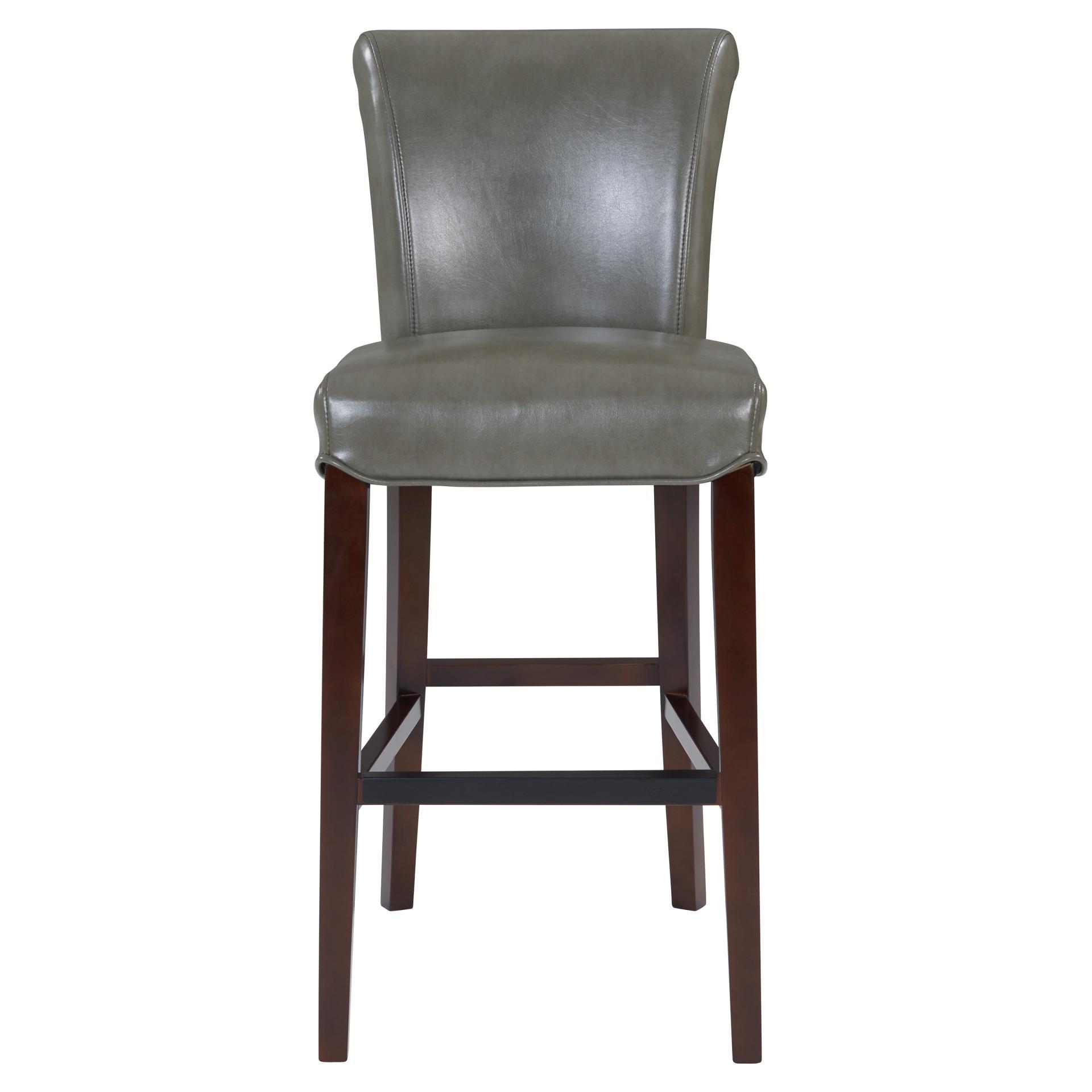 1485b 017 Npd Home Furniture Wholesale Lifestyle