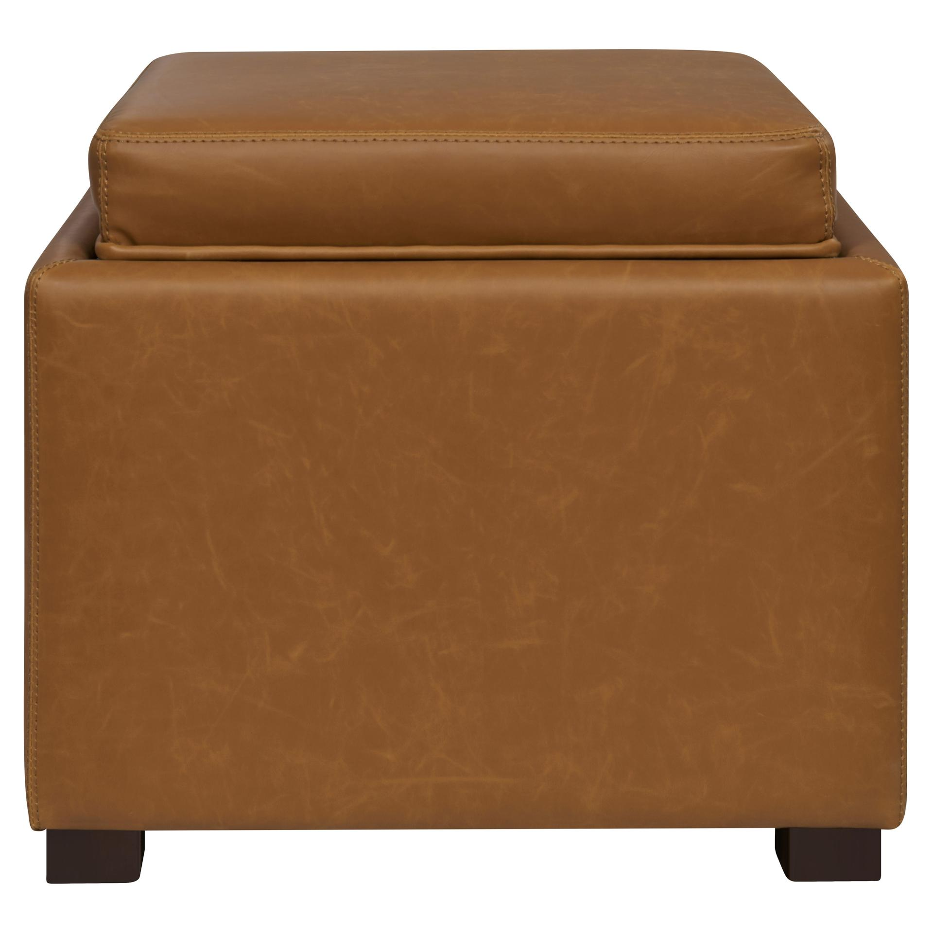 113042b V07 Npd Home Furniture Wholesale Lifestyle