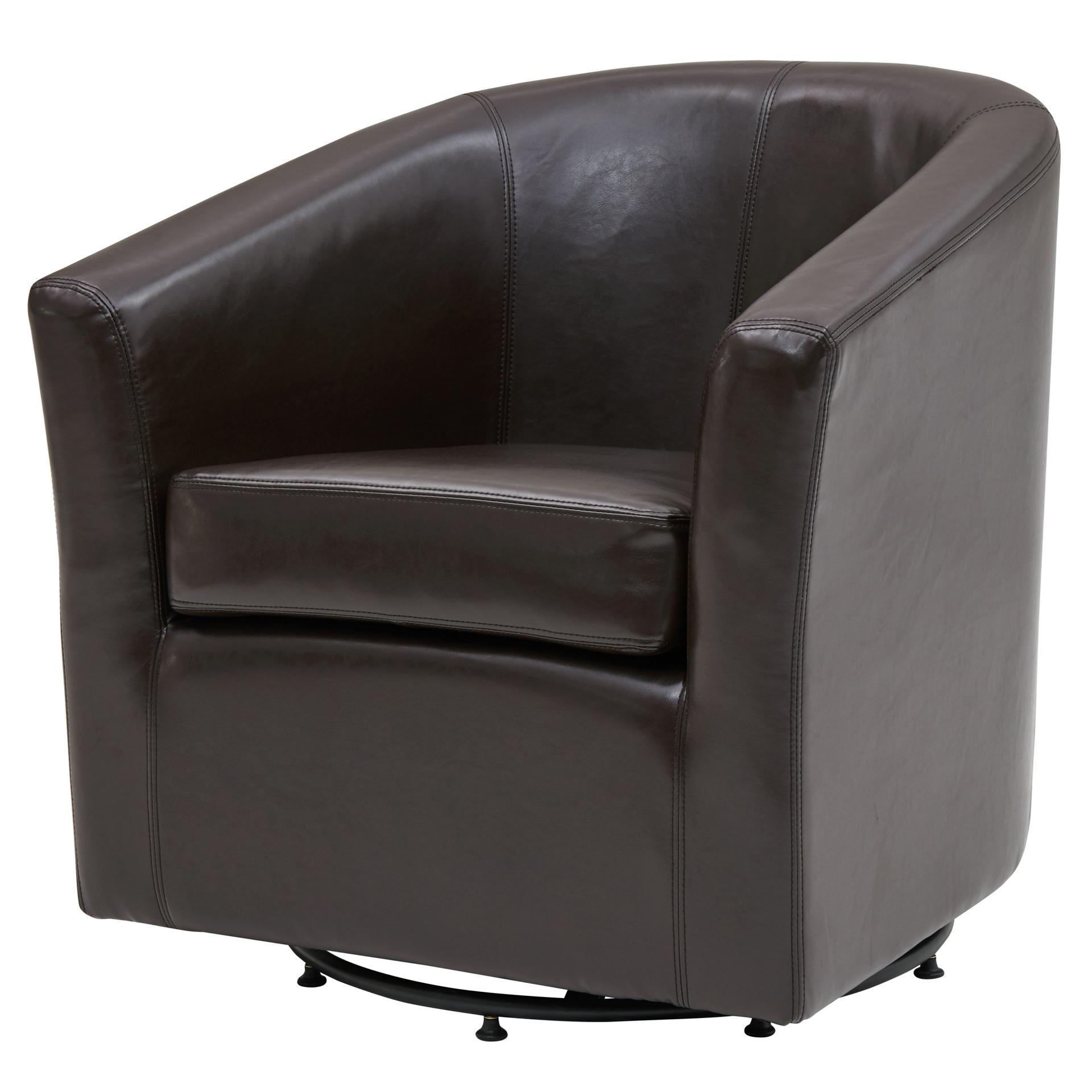 193012b 01 Npd Home Furniture Wholesale Lifestyle