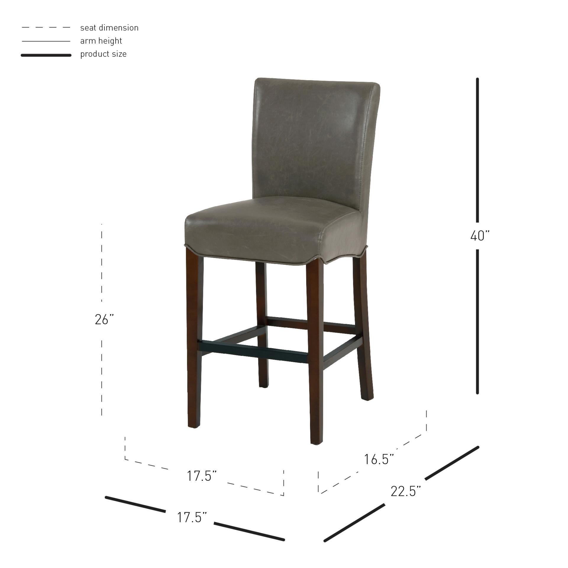 268527b V04 Npd Home Furniture Wholesale Lifestyle