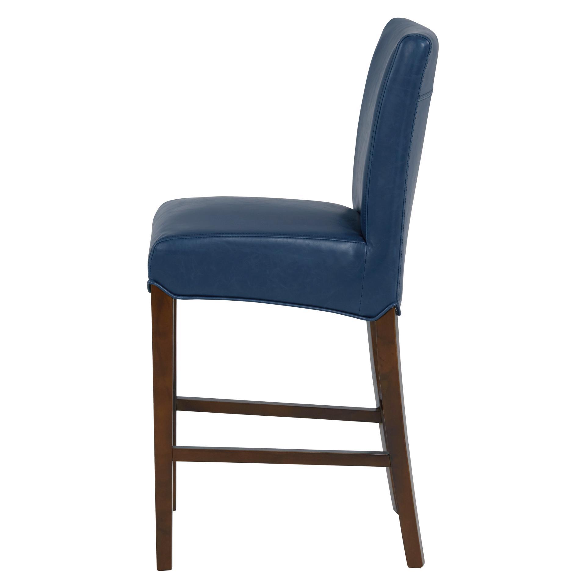 268527b V05 Npd Home Furniture Wholesale Lifestyle