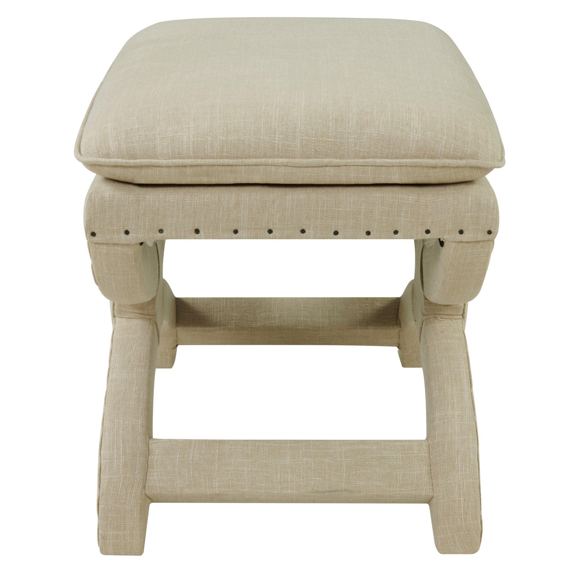 193039 F Npd Home Furniture Wholesale Lifestyle