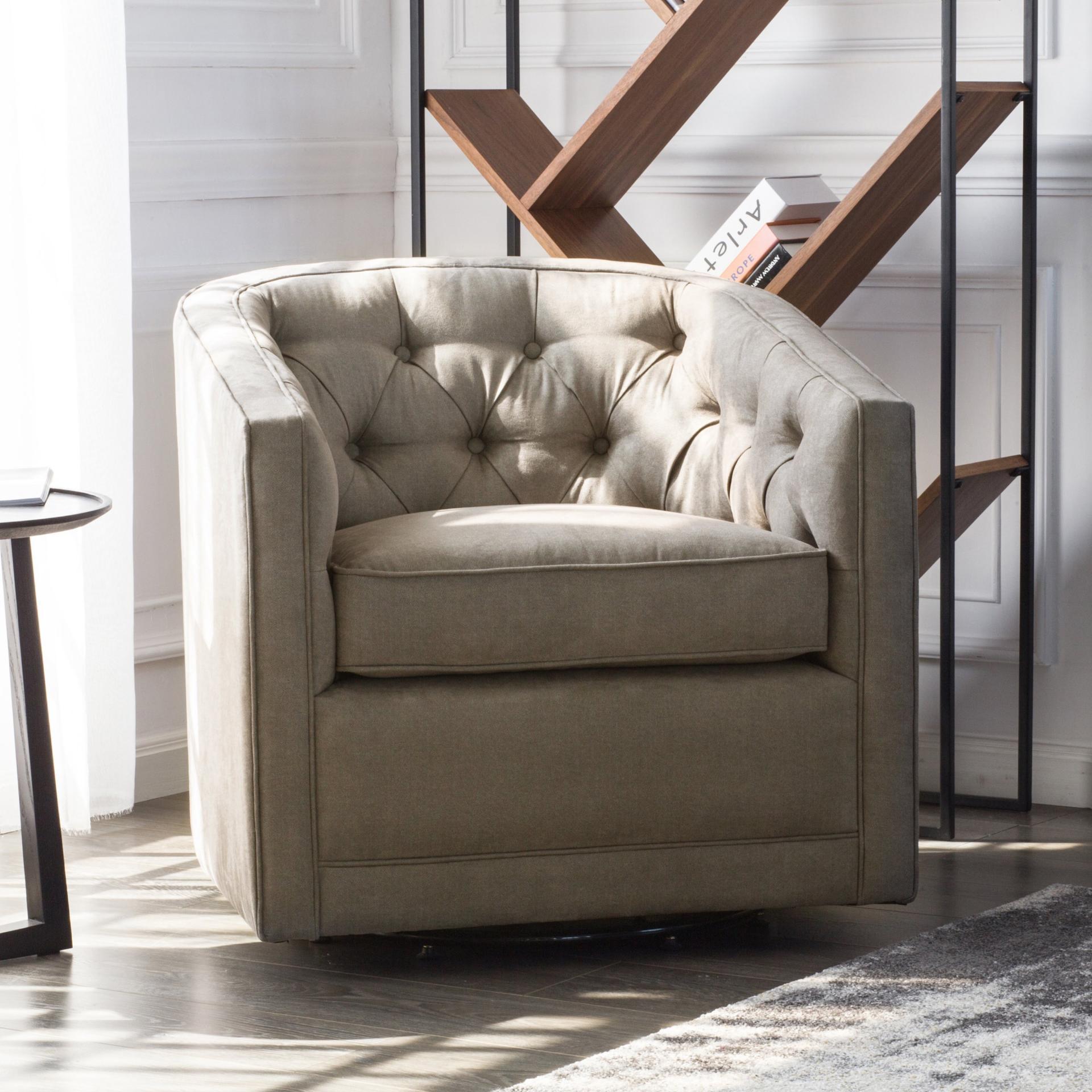 1900101 158 Npd Home Furniture Wholesale Lifestyle