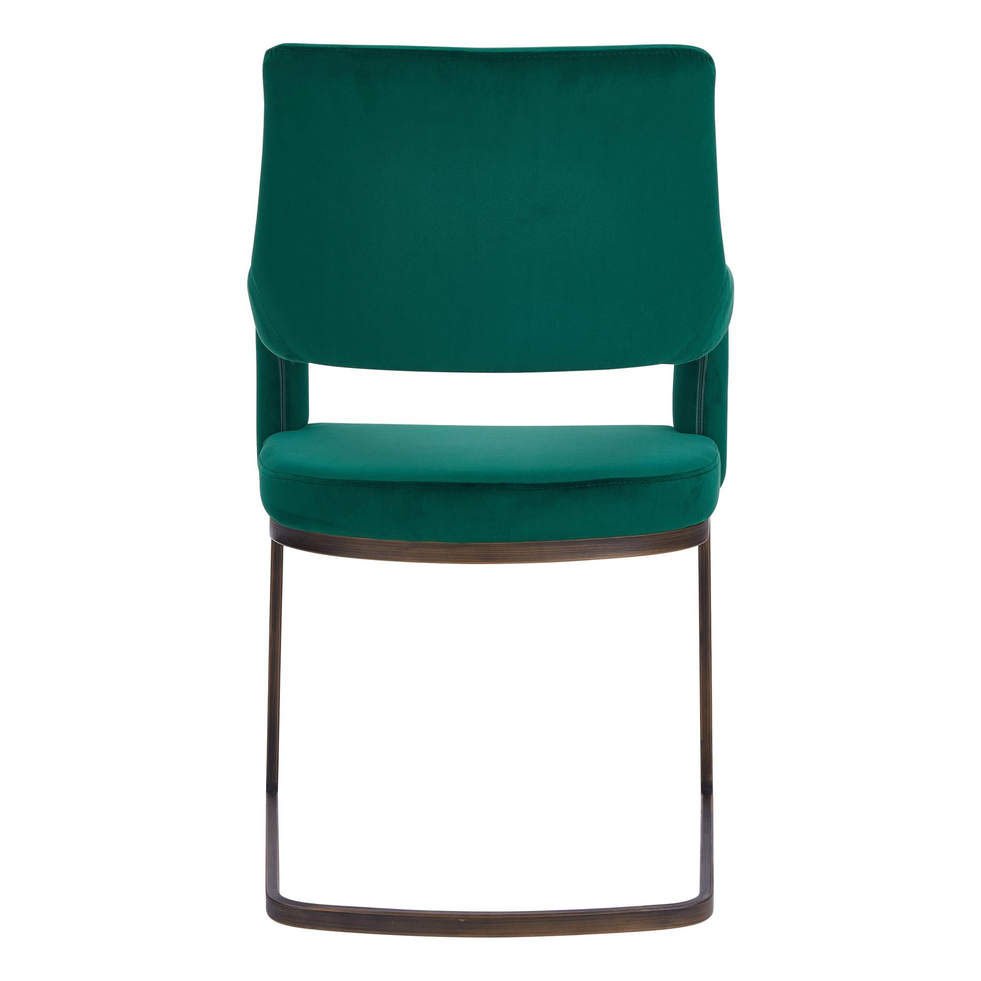 1060010 362 Npd Home Furniture Wholesale Lifestyle