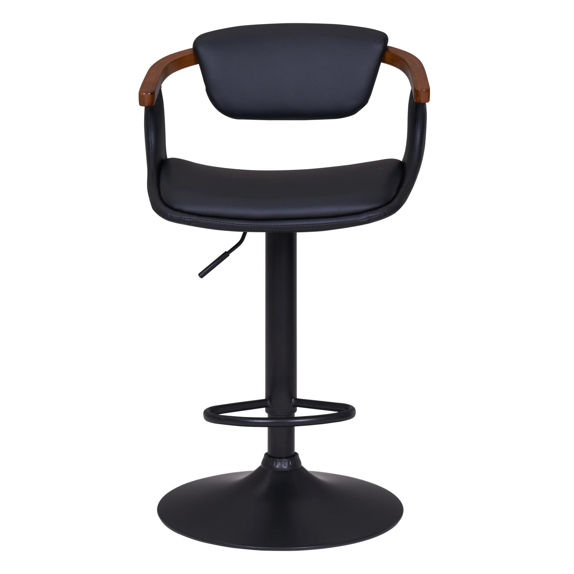 1160016 Bwl Npd Home Furniture Wholesale Lifestyle