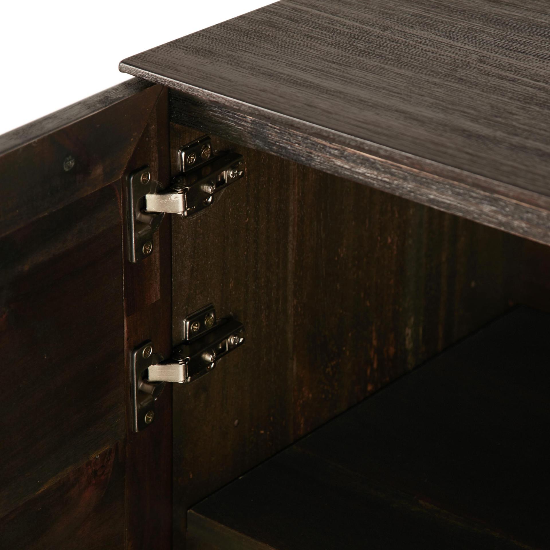 1220004 Npd Home Furniture Wholesale Lifestyle Furnishings