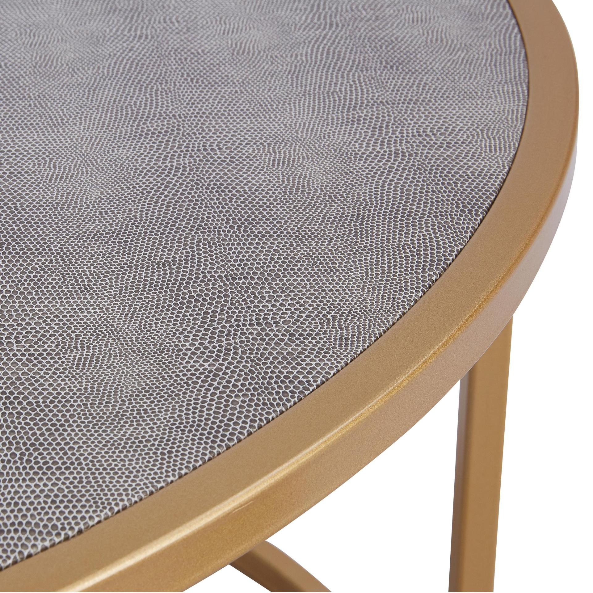 1600043 Npd Home Furniture Wholesale Lifestyle Furnishings