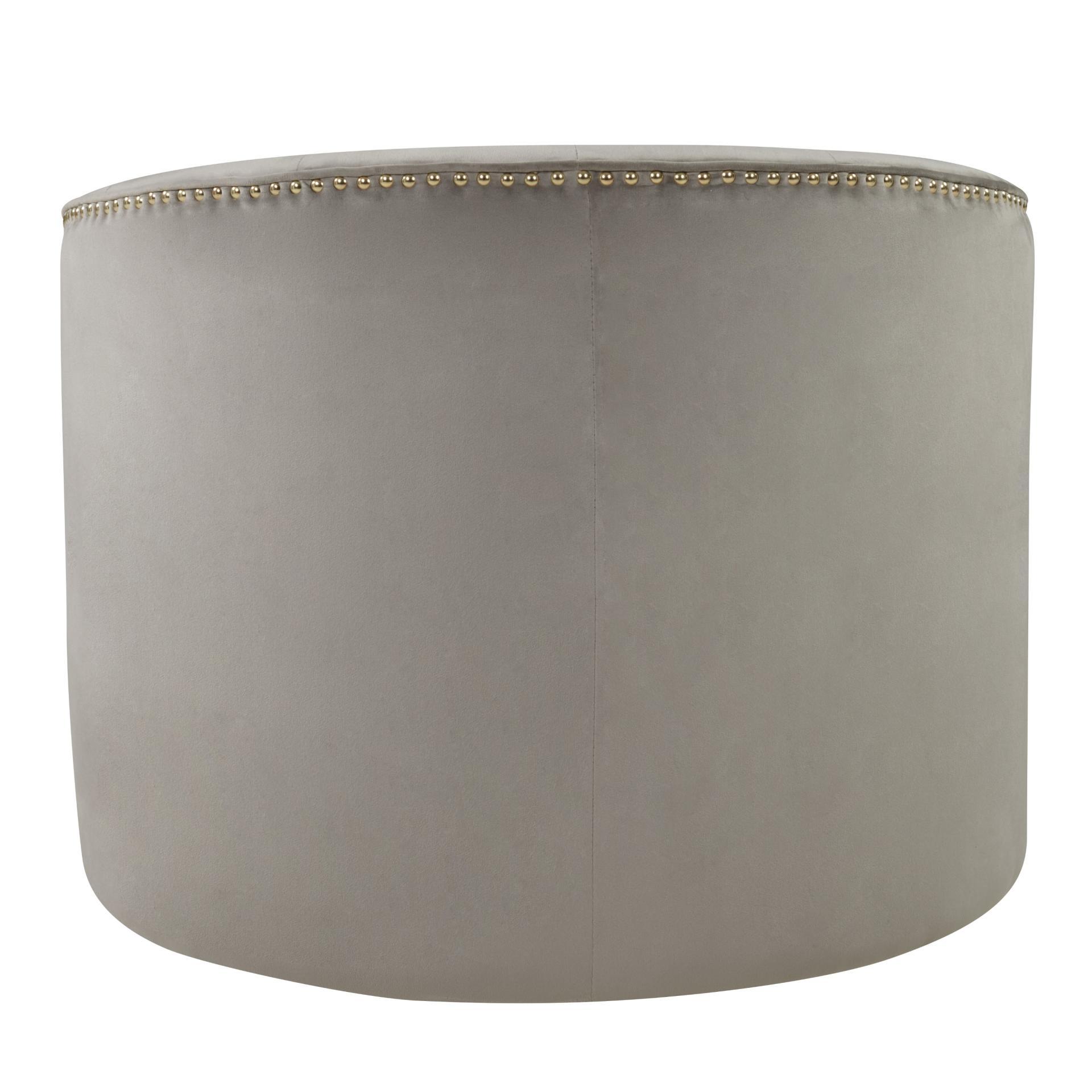 1250003 369 Npd Home Furniture Wholesale Lifestyle
