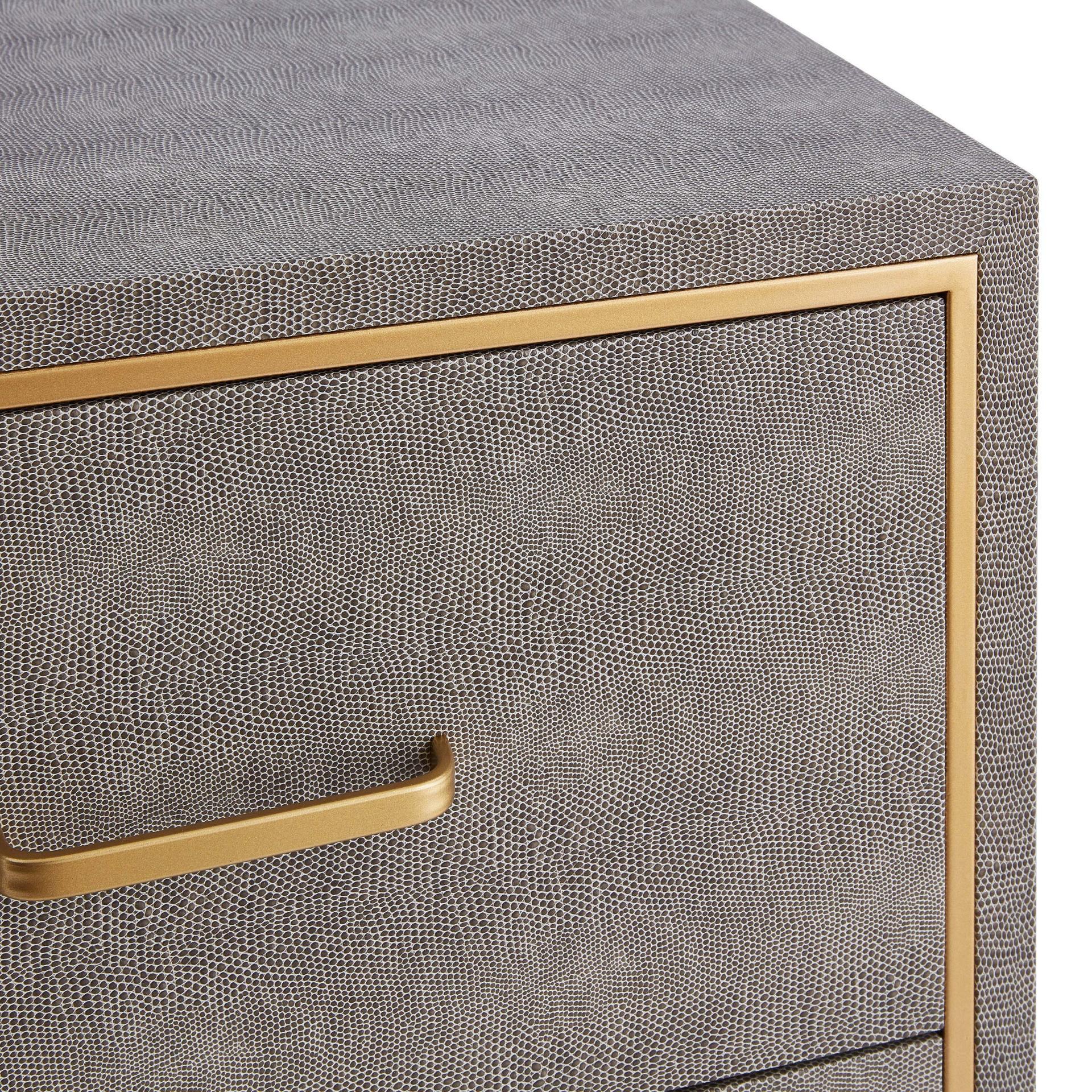 1600048 Npd Home Furniture Wholesale Lifestyle Furnishings