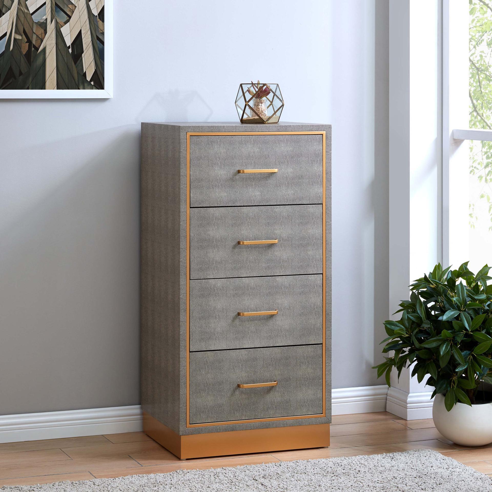 1600048 Npd Home Furniture Wholesale Lifestyle