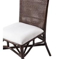 Lilou Rattan Chair, Paloma Brown/2400020-PB