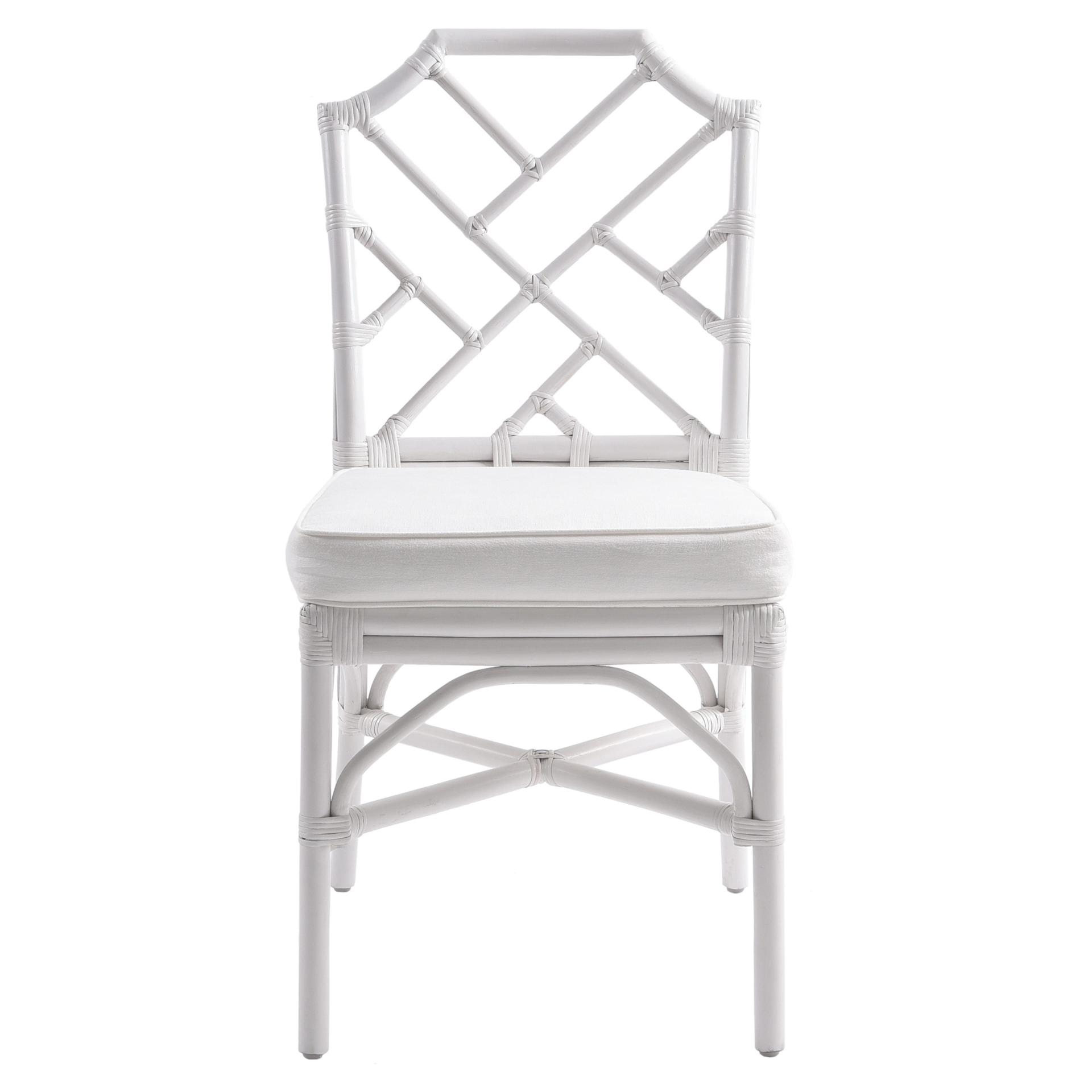 2400029 W Npd Home Furniture Wholesale Lifestyle