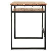 Zachary KD Desk, Natural/8000059