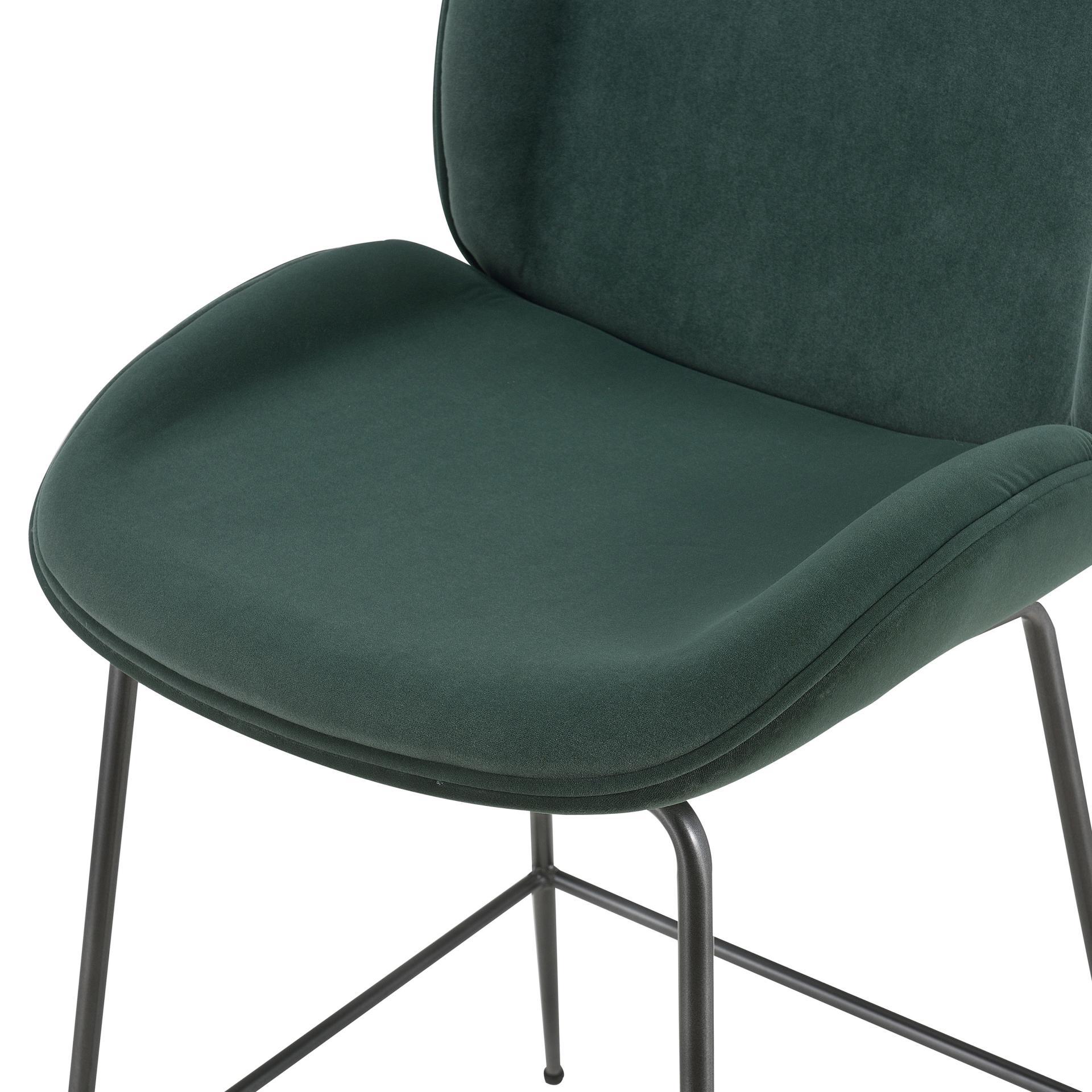 9300052 360 Npd Home Furniture Wholesale Lifestyle Furnishings