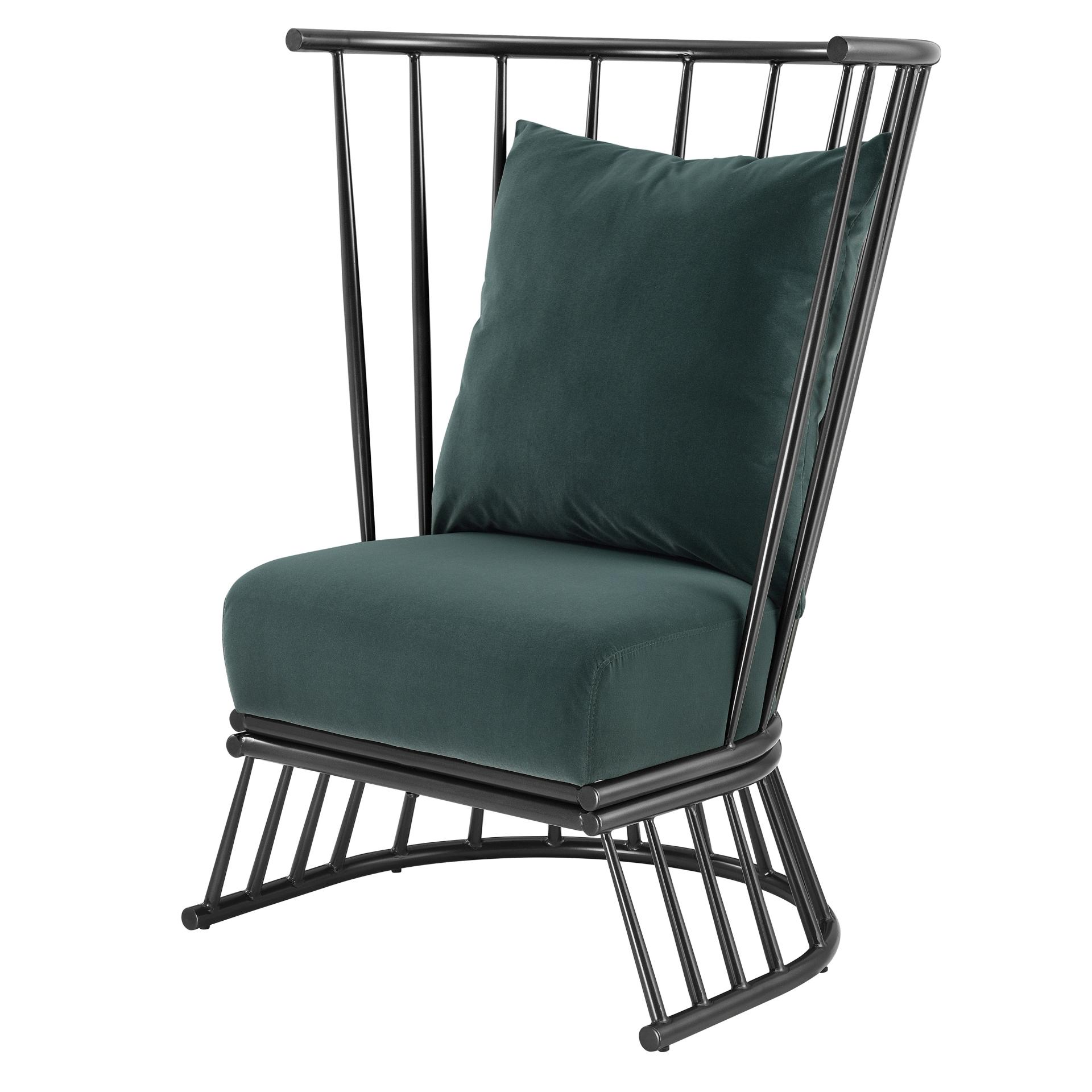 9300053 360 Npd Home Furniture Wholesale Lifestyle