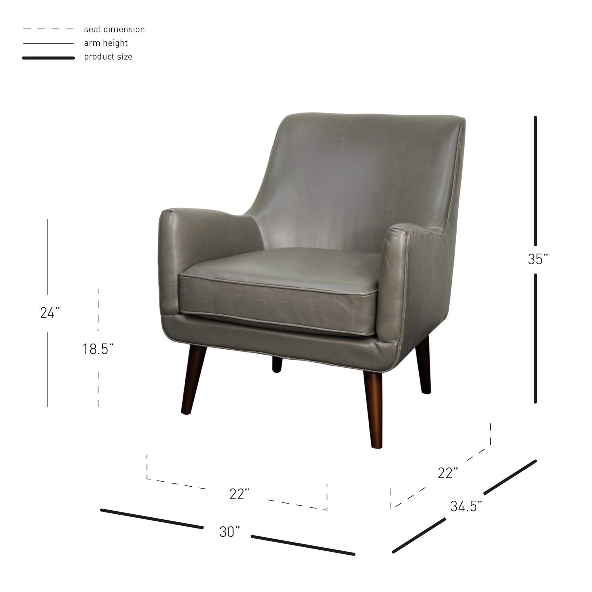 353235b V04 Br Npd Home Furniture Wholesale Lifestyle