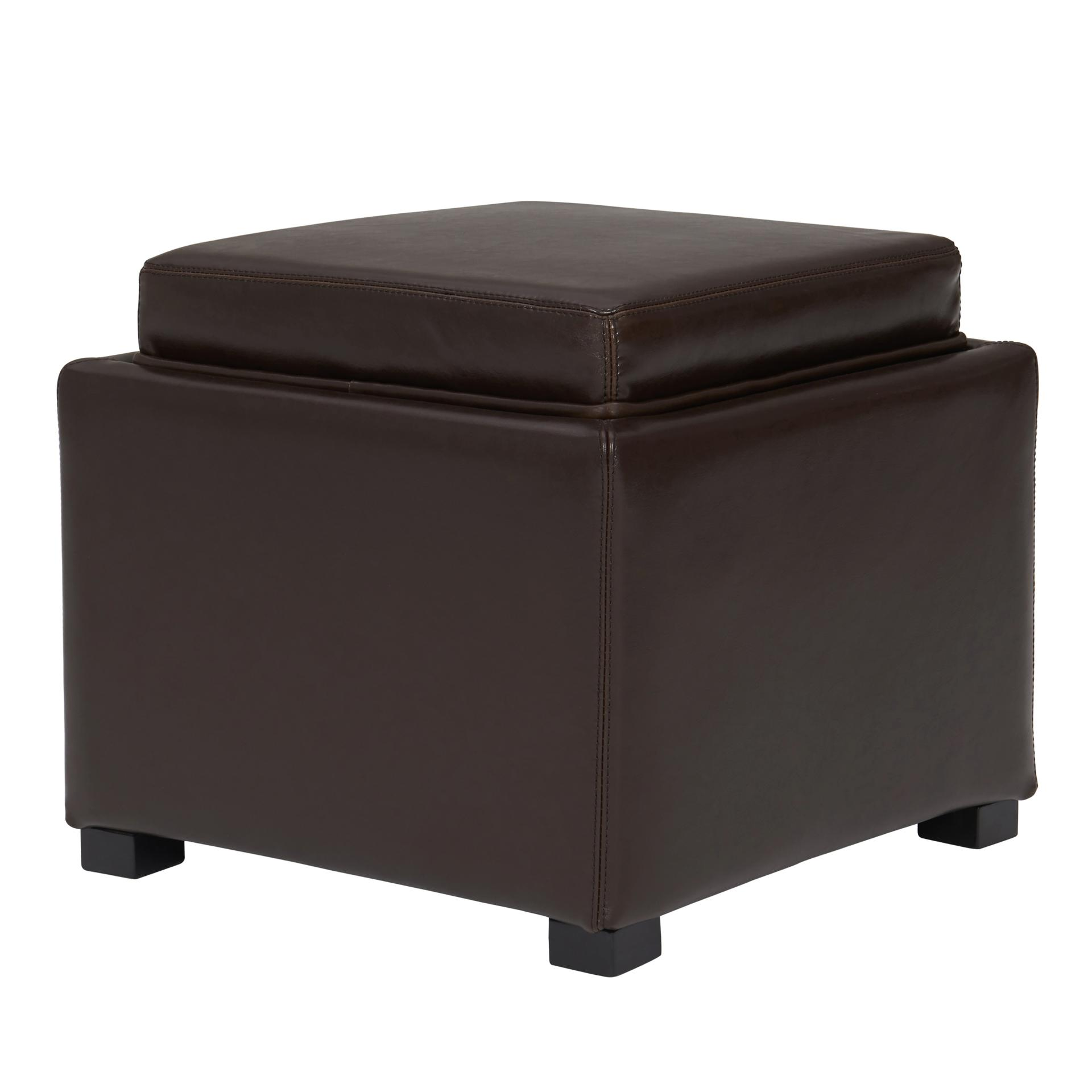 113042 01 Npd Home Furniture Wholesale Lifestyle