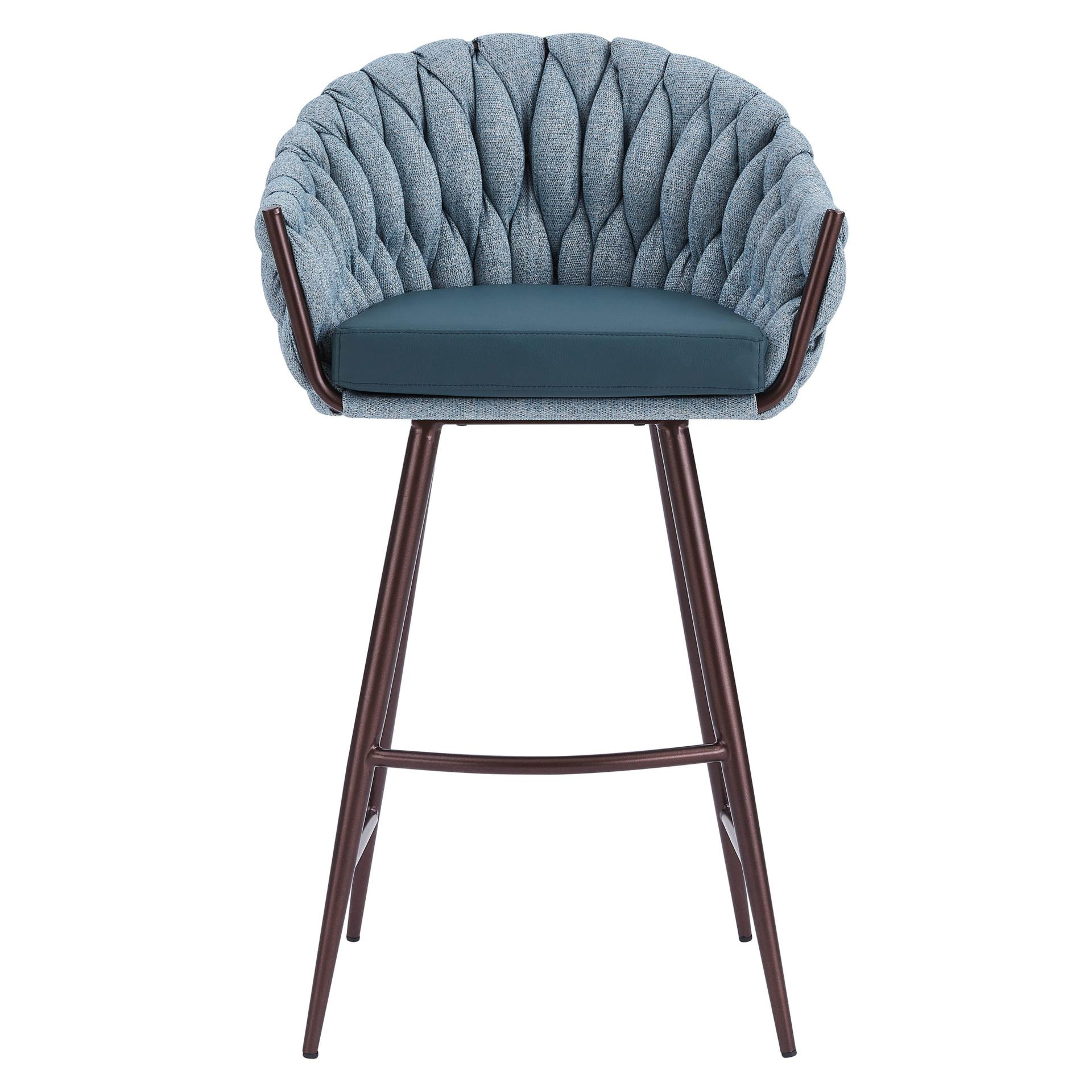Excellent 1240003 3557 Npd Home Furniture Wholesale Lifestyle Alphanode Cool Chair Designs And Ideas Alphanodeonline