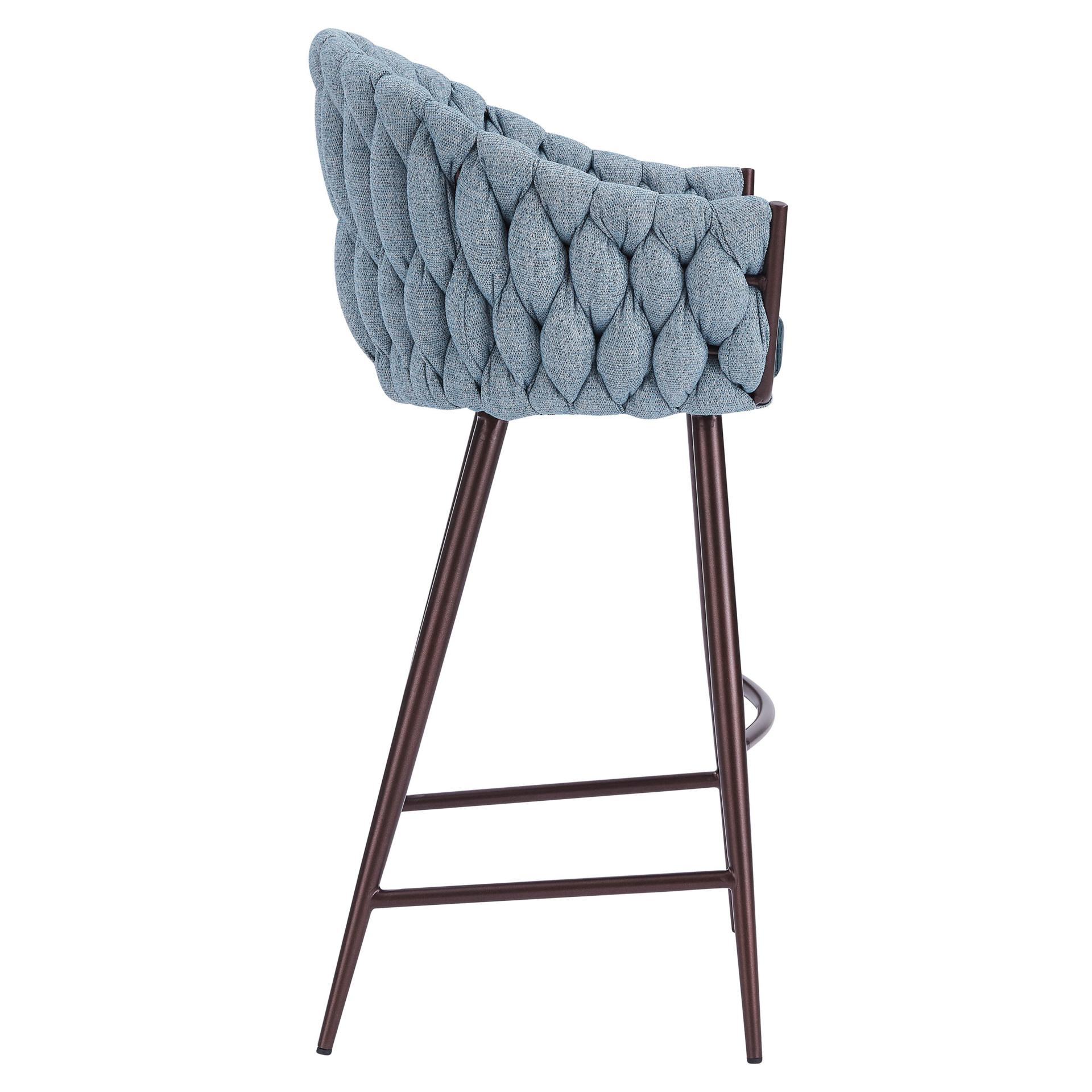 Peachy 1240003 3557 Npd Home Furniture Wholesale Lifestyle Alphanode Cool Chair Designs And Ideas Alphanodeonline