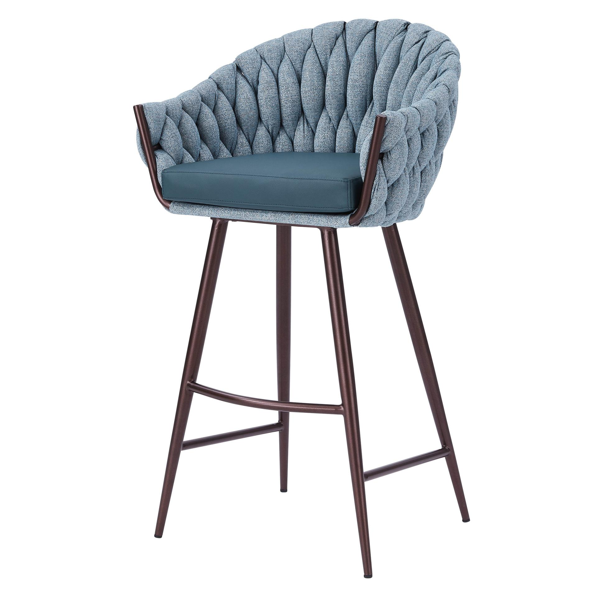 Swell 1240003 3557 Npd Home Furniture Wholesale Lifestyle Alphanode Cool Chair Designs And Ideas Alphanodeonline