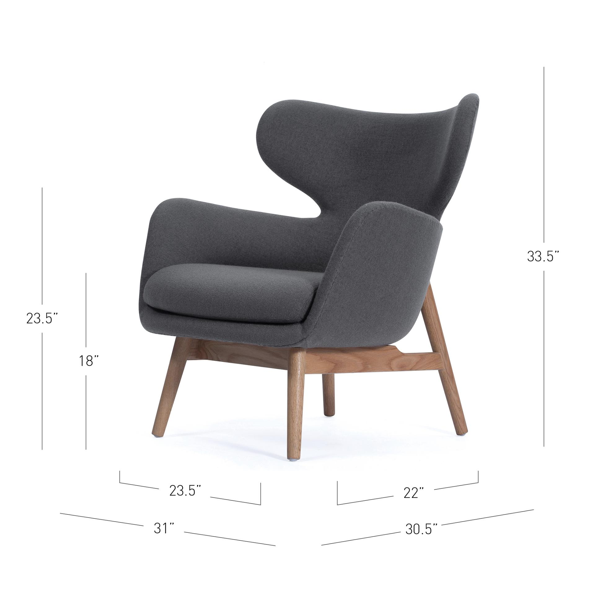 Super 1020003 195 Npd Home Furniture Wholesale Lifestyle Onthecornerstone Fun Painted Chair Ideas Images Onthecornerstoneorg