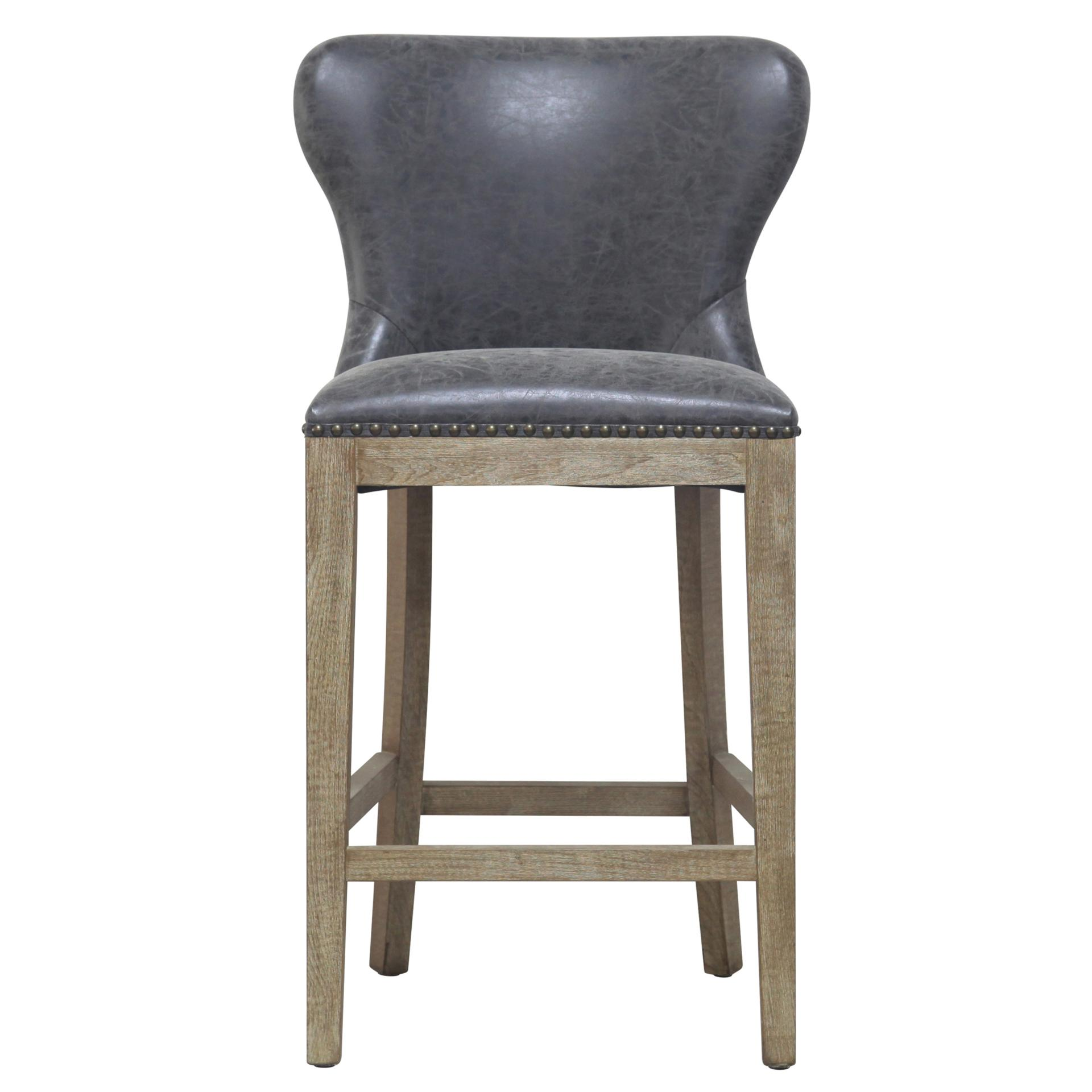 3900020 Ncl Npd Home Furniture Wholesale Lifestyle