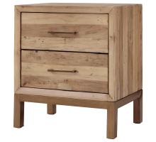 Bianco Night Stand/Side Table/1170001