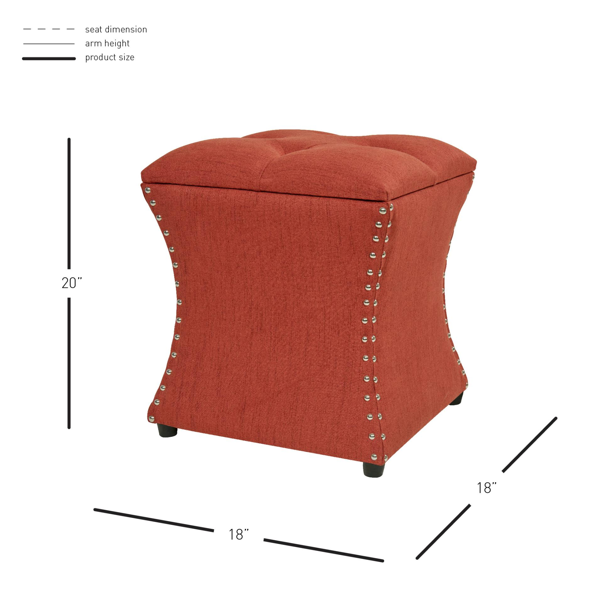 193619 169 Npd Home Furniture Wholesale Lifestyle