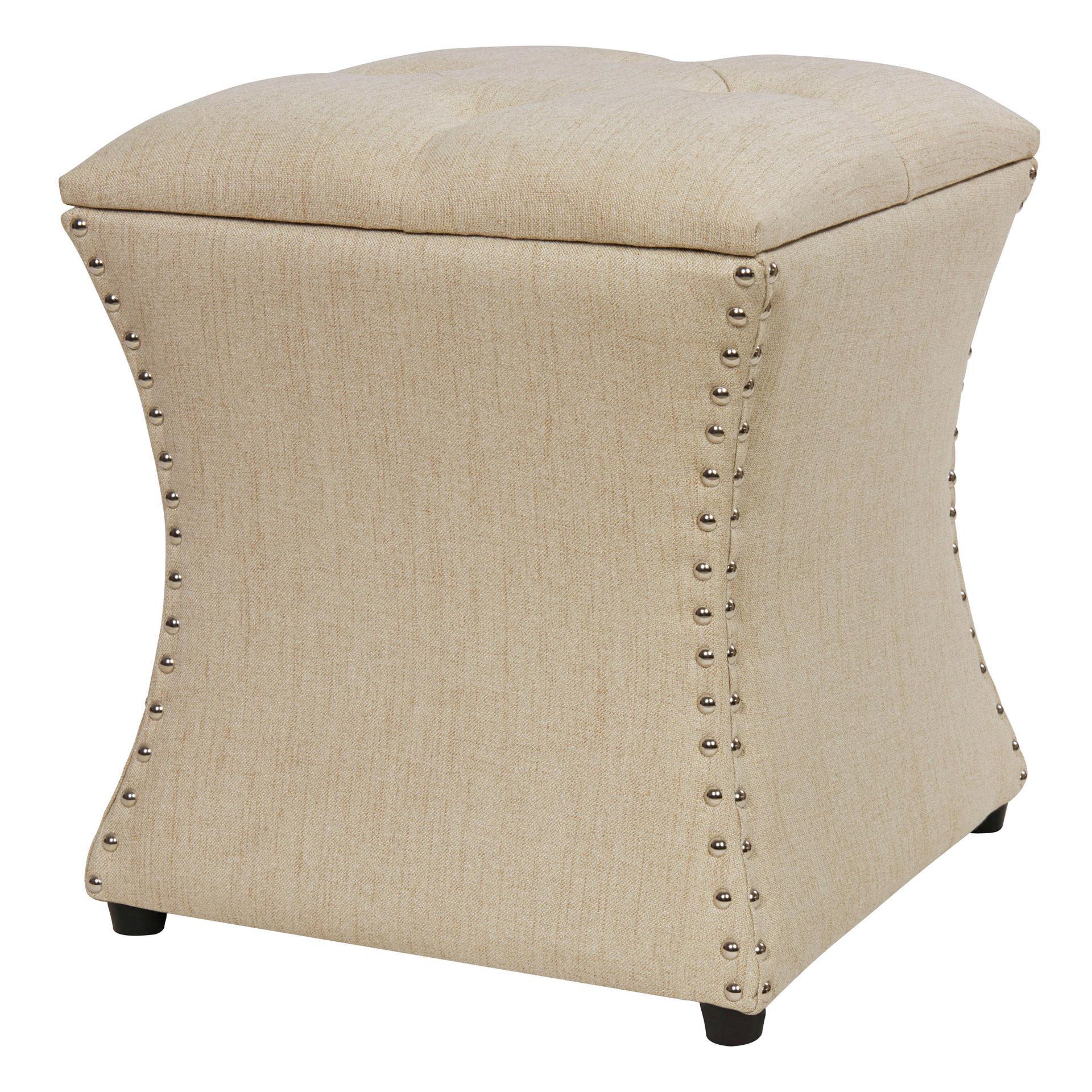 193619 19 Npd Home Furniture Wholesale Lifestyle