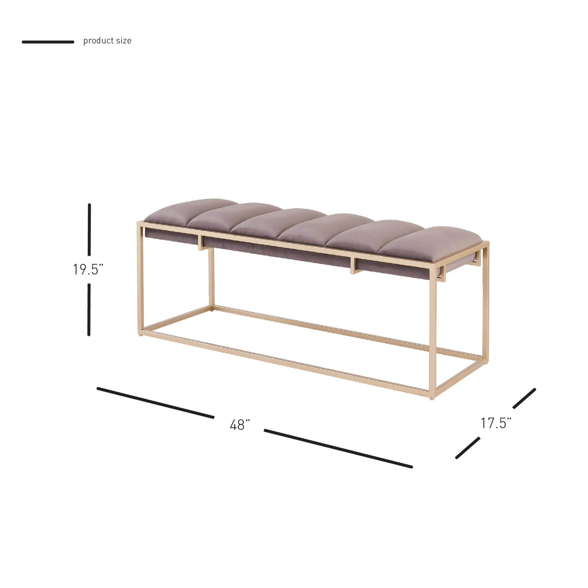 Picture of: 1600033 313 Npd Home Furniture Wholesale Lifestyle Furnishings