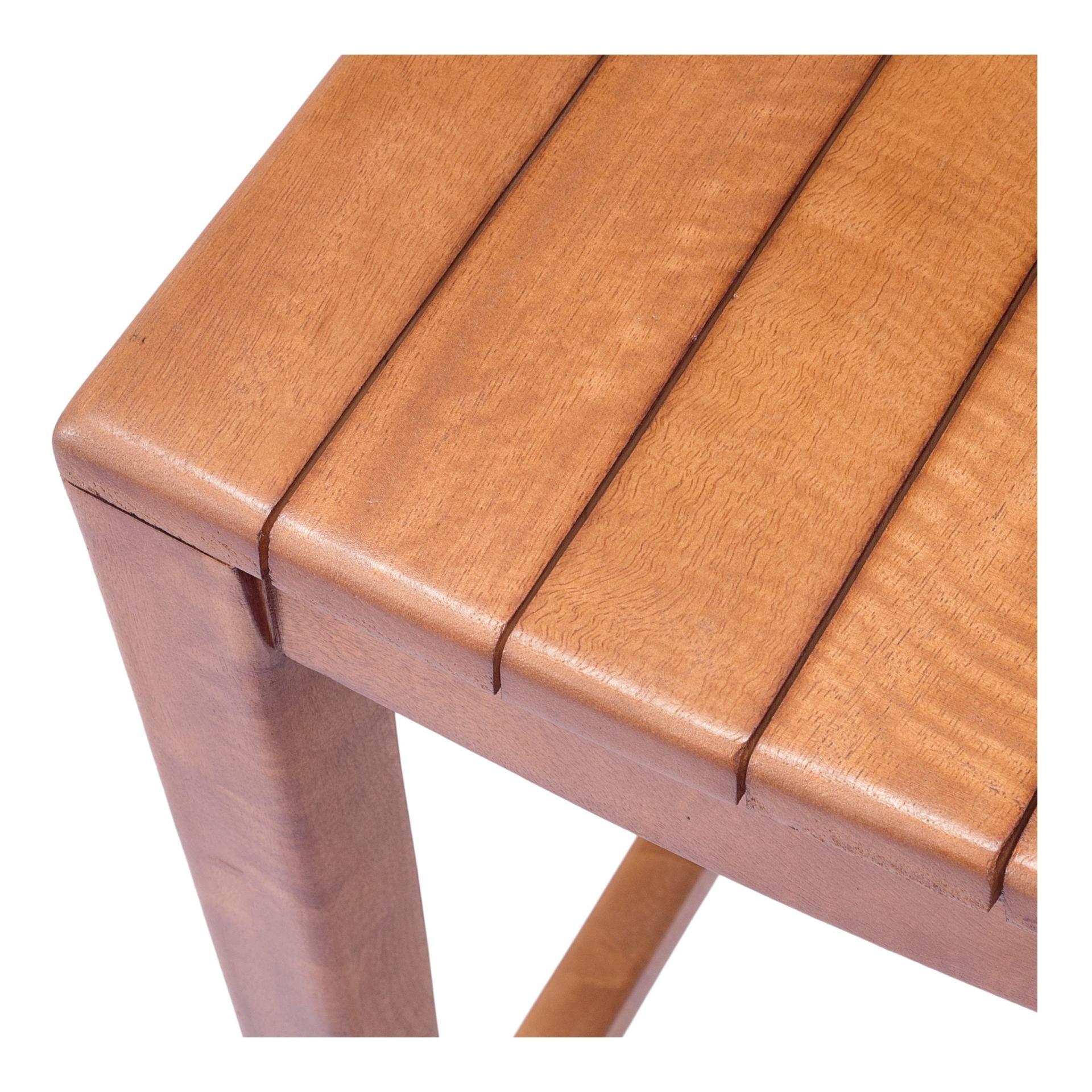 6600012 Npd Home Furniture Wholesale Lifestyle Furnishings