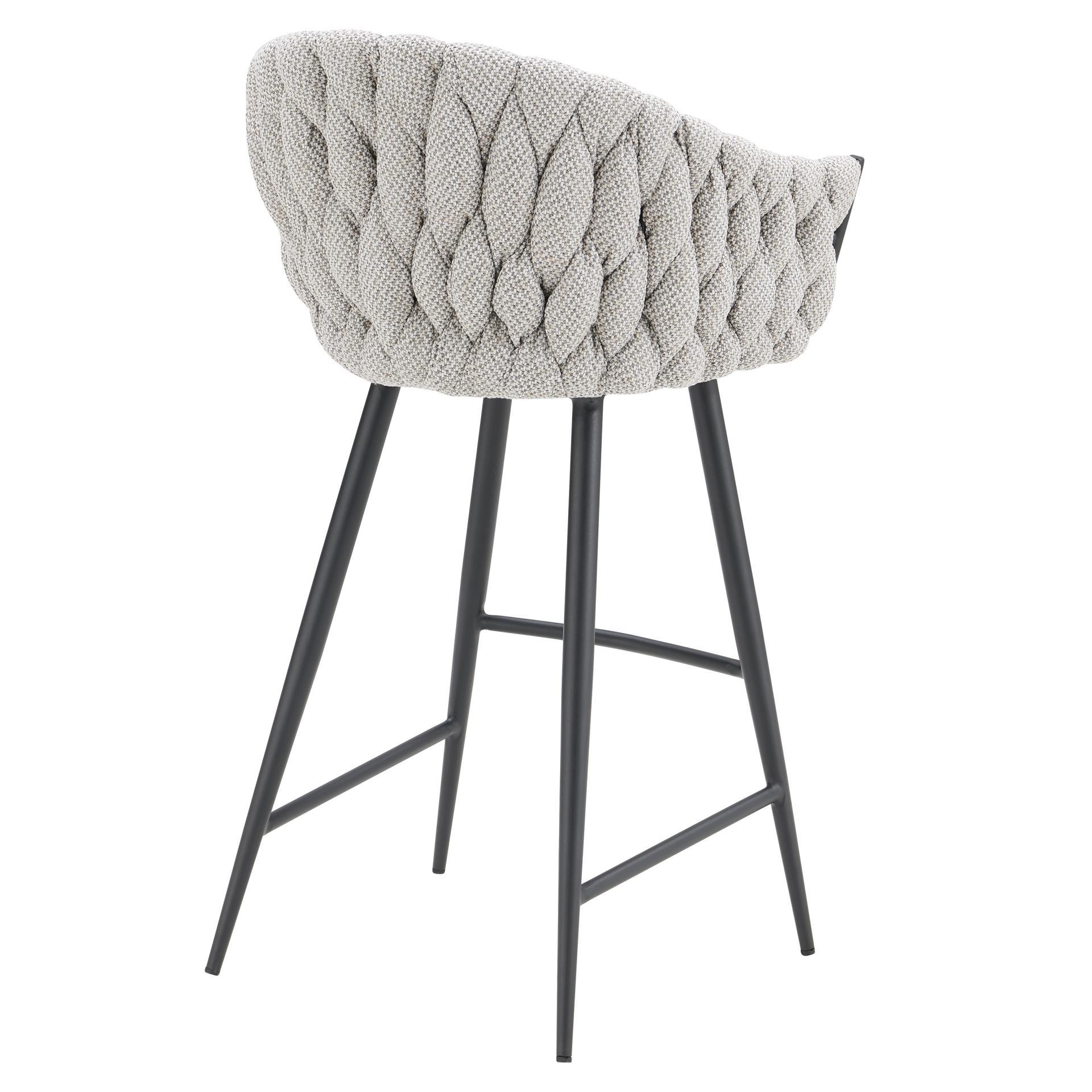 Direct Furniture Fairfax Va: 1240008-5006 - NPD Home Furniture