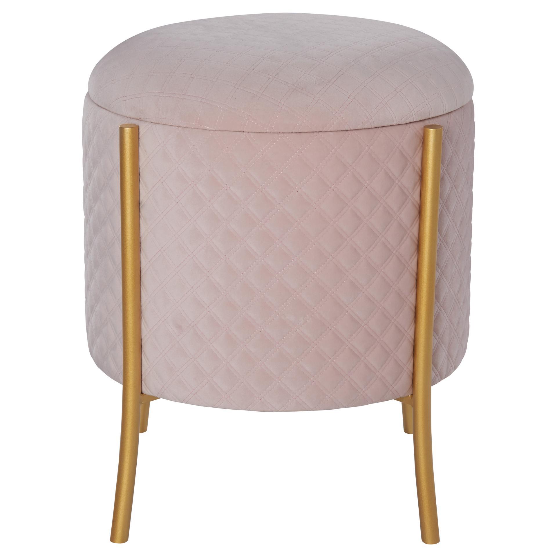 1600058 311 Npd Home Furniture Wholesale Lifestyle