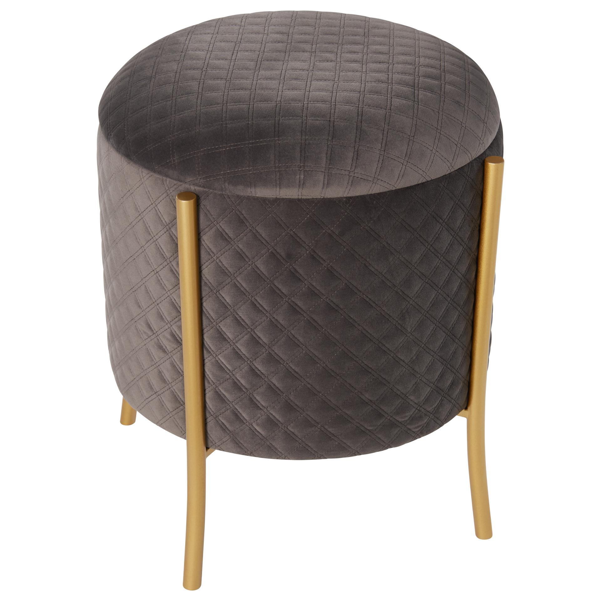 1600058 313 Npd Home Furniture Wholesale Lifestyle