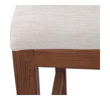 Lyon Abaca Bar Stool, Natural/7400026