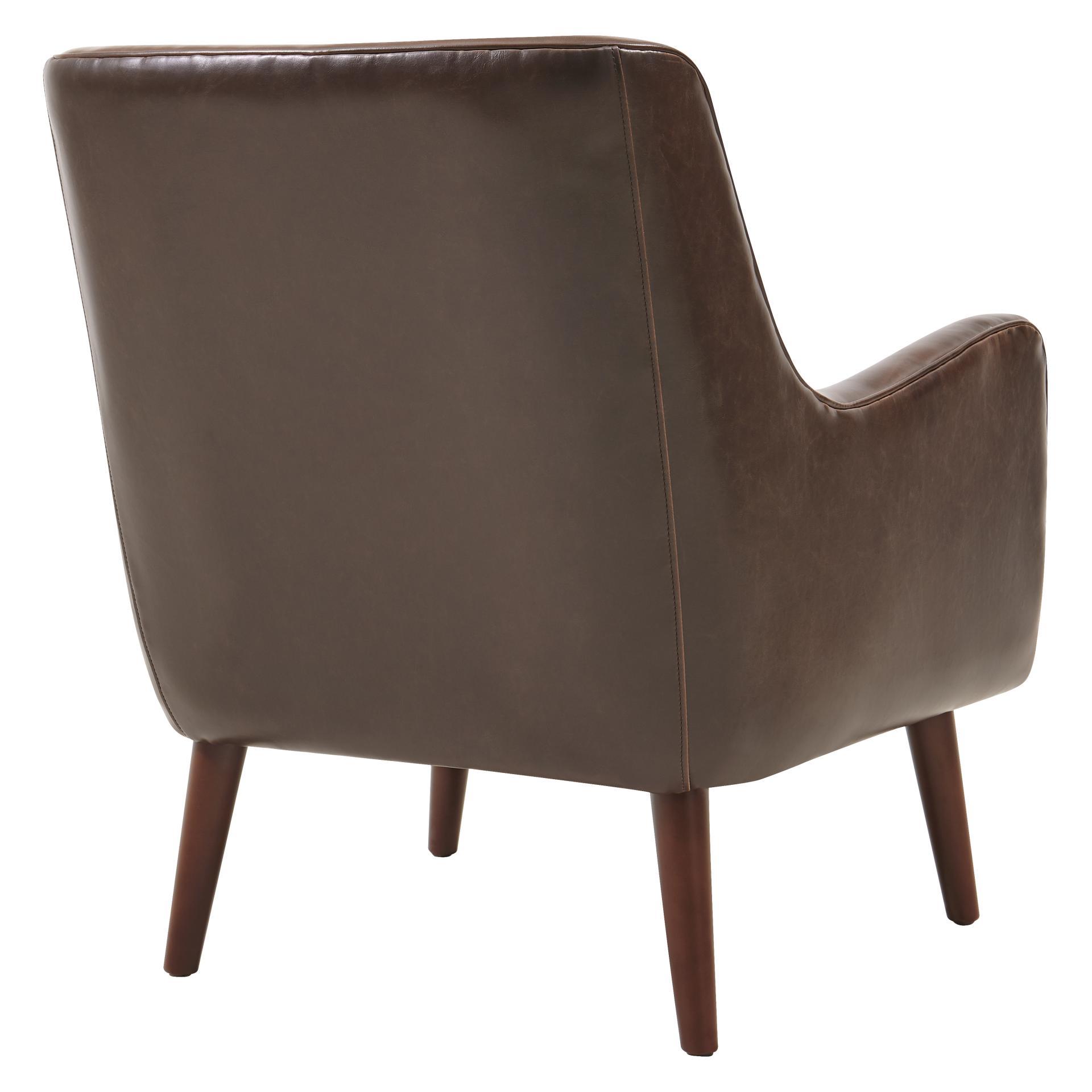 353235b V01 Br Npd Home Furniture Wholesale Lifestyle