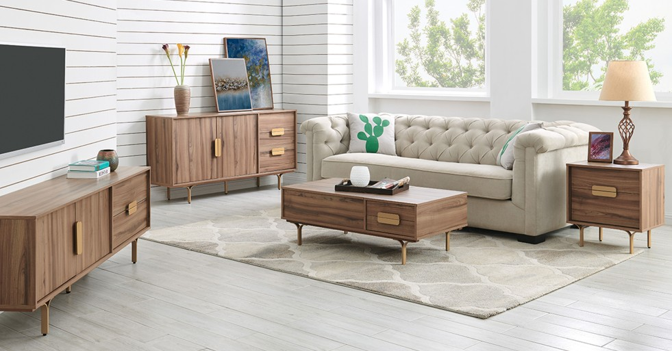 Npd Home Furniture Wholesale Lifestyle Furnishings