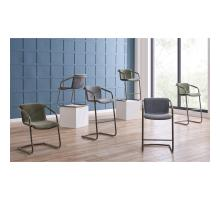 Indy Fabric Side Chair/1060016-4225