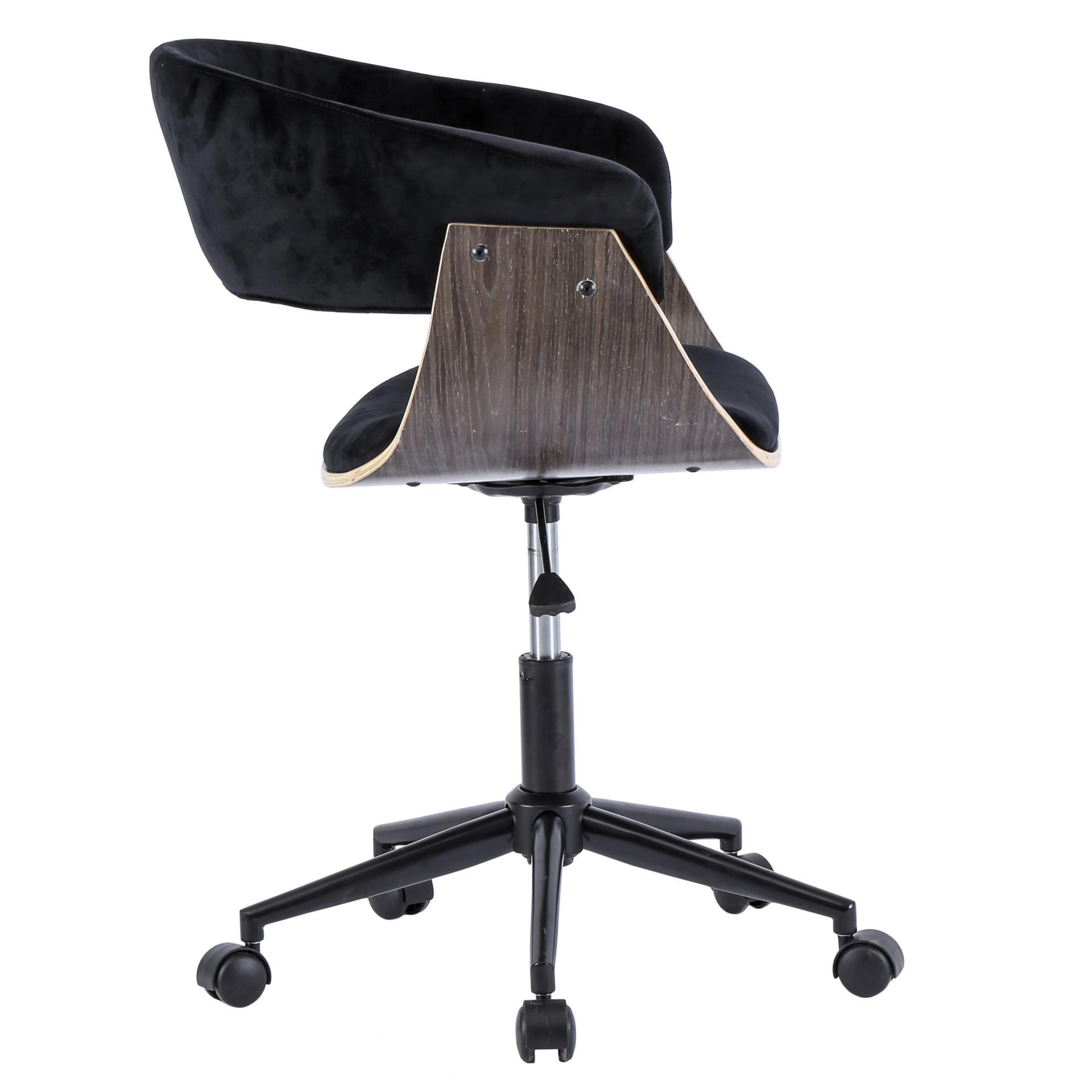 1160024 Vbb Npd Home Furniture Wholesale Lifestyle Furnishings