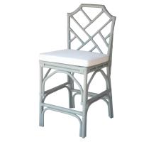 Kara Rattan Counter Stool/2400042-G