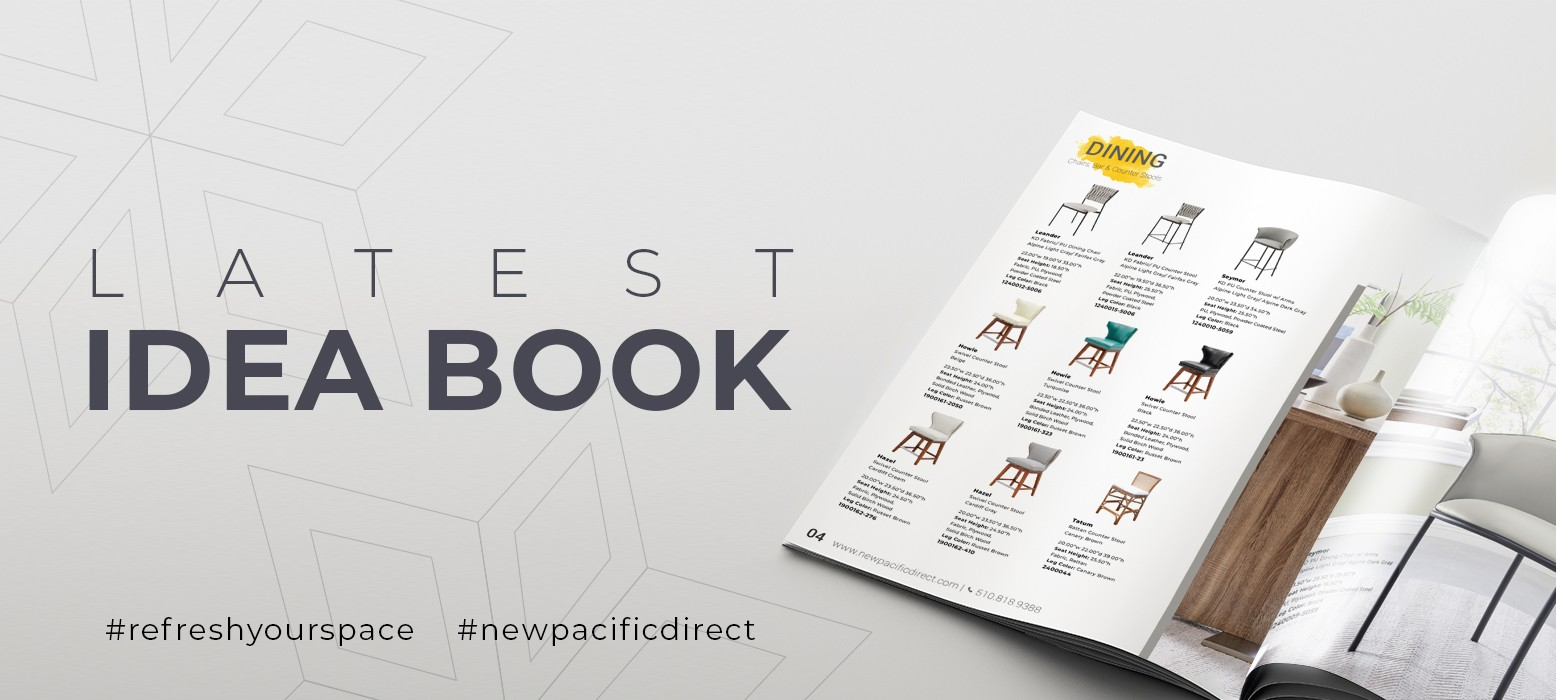 Ideabook Catalog